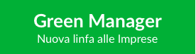 Green Manager